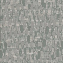 VALE Roman Blind - Inspiration Collection | Gilbert Spearmint
