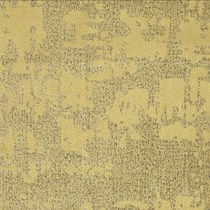 VALE Roman Blind - Luxury Collection | Glaisher Citrus