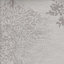 VALE Roman Blind - Imperial Collection | Gledhow Mauve