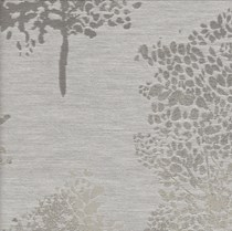 VALE Roman Blind - Imperial Collection   Gledhow Natural