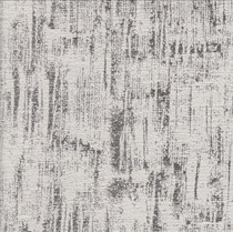 VALE Roman Blind - Imperial Collection | Glisson Silver