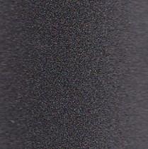 Decora 25mm Metal Venetian Blind | Alumitex-Graphite