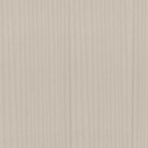 50mm Decora Faux Wooden Venetian Blind | Sunwood-Gravity Fine Grain