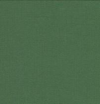 Keylite Blackout Roller Blind | Green Parrot