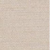 Luxaflex Armony Plus Awning | Grege-ORC 6020 120