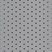 Decora 25mm Metal Venetian Blind | Alumitex-Grey Filtra
