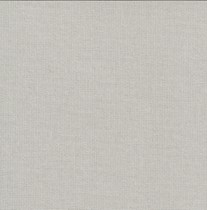 Keylite Dim Out Blind Translucent | Grey Whisper