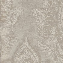 VALE Roman Blind - Imperial Collection | Halley Gold