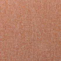 Decora 89mm Fabric Box Blackout Vertical Blind | Hanson Amber