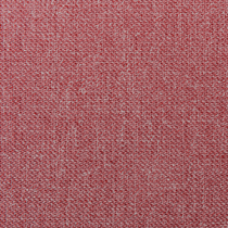 Decora 89mm Fabric Box Blackout Vertical Blind | Hanson Chilli
