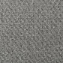 Decora 89mm Fabric Box Blackout Vertical Blind | Hanson Shadow