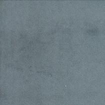 VALE Roman Blind - Luxury Collection | Harcourt Azure