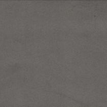 VALE Roman Blind - Luxury Collection | Harcourt Coal