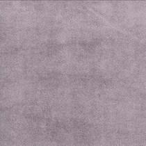 VALE Roman Blind - Luxury Collection | Harcourt Mauve