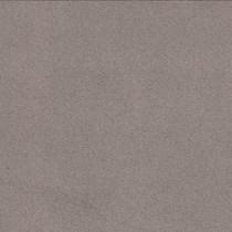 VALE Roman Blind - Luxury Collection | Harcourt Mink