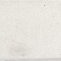 VALE Roman Blind - Luxury Collection | Harcourt Pebble