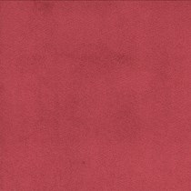 VALE Roman Blind - Luxury Collection | Harcourt Red