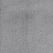VALE Roman Blind - Luxury Collection | Harcourt Steel