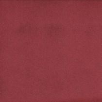 VALE Roman Blind - Luxury Collection | Harcourt Wine