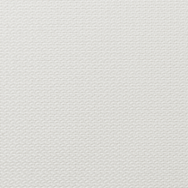 Decora Roller Blind - Fabric Box Design Translucent   Henlow Astor