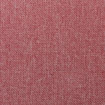 Decora Roller Blind - Fabric Box Design Translucent   Henlow Chilli