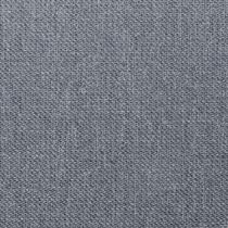 Decora 89mm Fabric Box Vertical Blind | Henlow Denim