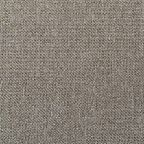 Decora 89mm Fabric Box Vertical Blind | Henlow Dusk