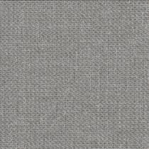 Decora Roller Blind - Fabric Box Design Translucent   Henlow Graphite