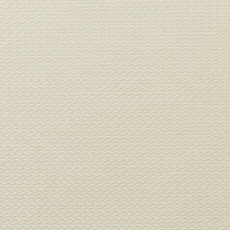 Decora 89mm Fabric Box Vertical Blind | Henlow Nori