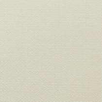 Decora Roller Blind - Fabric Box Design Translucent   Henlow Nori