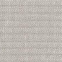 Decora Roller Blind - Fabric Box Design Translucent   Henlow Sand