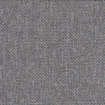 Decora 89mm Fabric Box Vertical Blind | Henlow Shadow