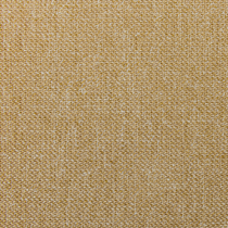 Decora Roller Blind - Fabric Box Design Translucent   Henlow Shell