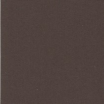 Next Day Skye Blackout Blind for Rooflite | Henna Brown
