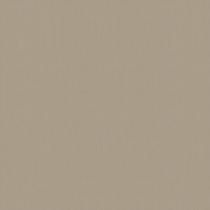 Decora Roller Blind - Fabric Box Blackout | Bella Hessian