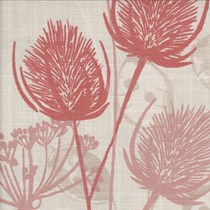 VALE Roman Blind - Imperial Collection | Hillgate Yam