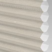 VALE Translucent Honeycomb Blind | PX78002-Hive Silkweave Hills