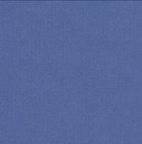 Keylite Blackout Roller Blind | Holiday Blue