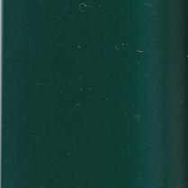 Decora 25mm Metal Venetian Blind | Alumitex-Hunter