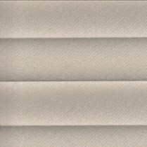 VALE Pleated Conservatory Roof Blinds | Infusion asc FR Beige