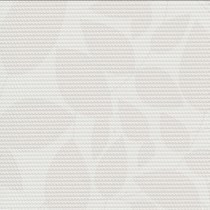 Decora 89mm Fabric EasyCare Wipe Clean Vertical Blind | Isla Ivory