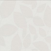 Decora Roller Blind - Fabric Box EasyCare | Isla Ivory