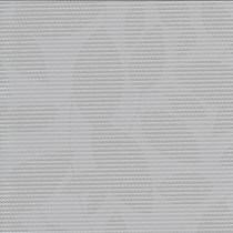 Decora 89mm Fabric EasyCare Wipe Clean Vertical Blind | Isla Marina