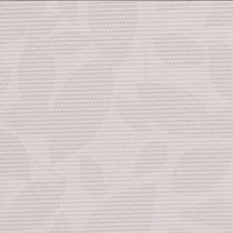 Decora 89mm Fabric EasyCare Wipe Clean Vertical Blind | Isla Sorbet