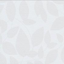 Decora 89mm Fabric EasyCare Wipe Clean Vertical Blind | Isla Whisper