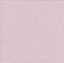 VALE Roman Blind - Pure Collection   Jackson Blush