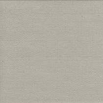 VALE Roman Blind - Pure Collection   Jackson Clay