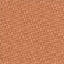 VALE Roman Blind - Pure Collection   Jackson Clementine