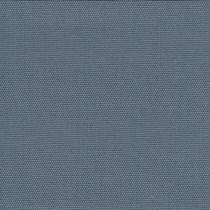 VALE Roman Blind - Pure Collection   Jackson Blue