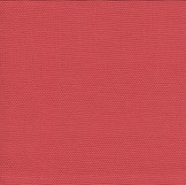 VALE Roman Blind - Pure Collection   Jackson Coral
